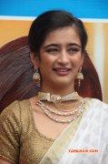 Akshara Haasan Tamil Heroine Image 2111