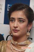 Aug 2015 Pictures Akshara Haasan 409