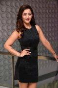 Jul 2019 Still Cinema Actress Akshara Haasan 2804