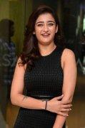 Latest Photos Indian Actress Akshara Haasan 6312