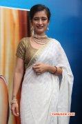 New Images Cinema Actress Akshara Haasan 6339