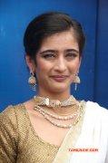 Tamil Heroine Akshara Haasan Aug 2015 Galleries 736