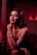 2020 Image Cinema Actress Amala Paul 8707