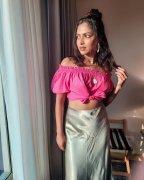 Actress Amala Paul 2021 Wallpapers 5743