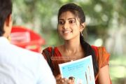 Actress Amala Paul 2077