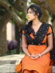 Actress Amala Paul 2132
