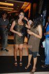 Actress Amala Paul 2255