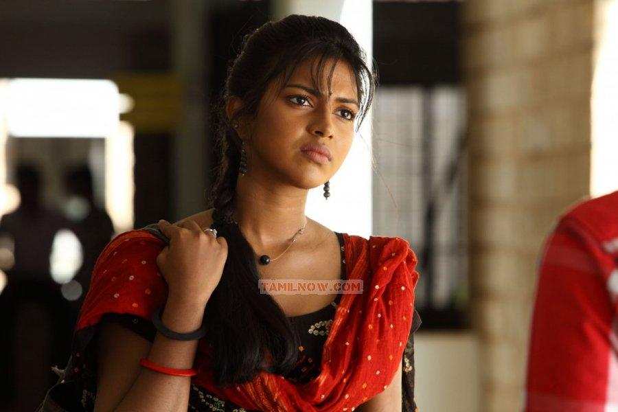 Actress Amala Paul 2326