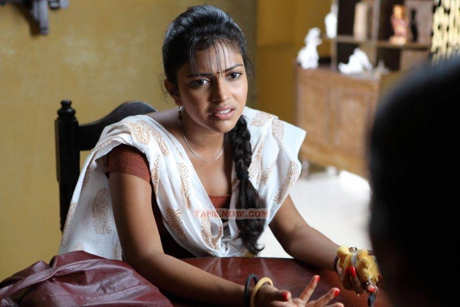 Actress Amala Paul 3169