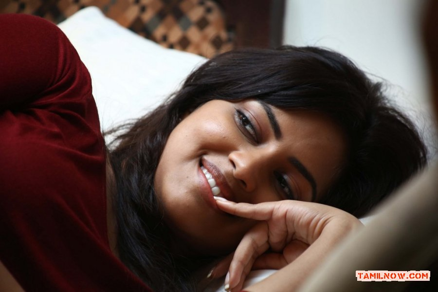 Actress Amala Paul 3434