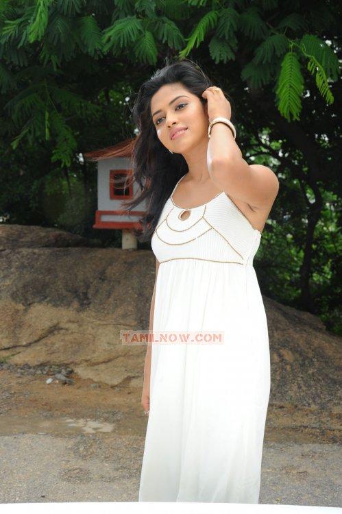 Actress Amala Paul 5612