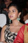 Actress Amala Paul 5857