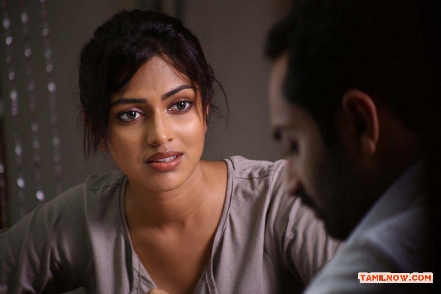 Actress Amala Paul 5893