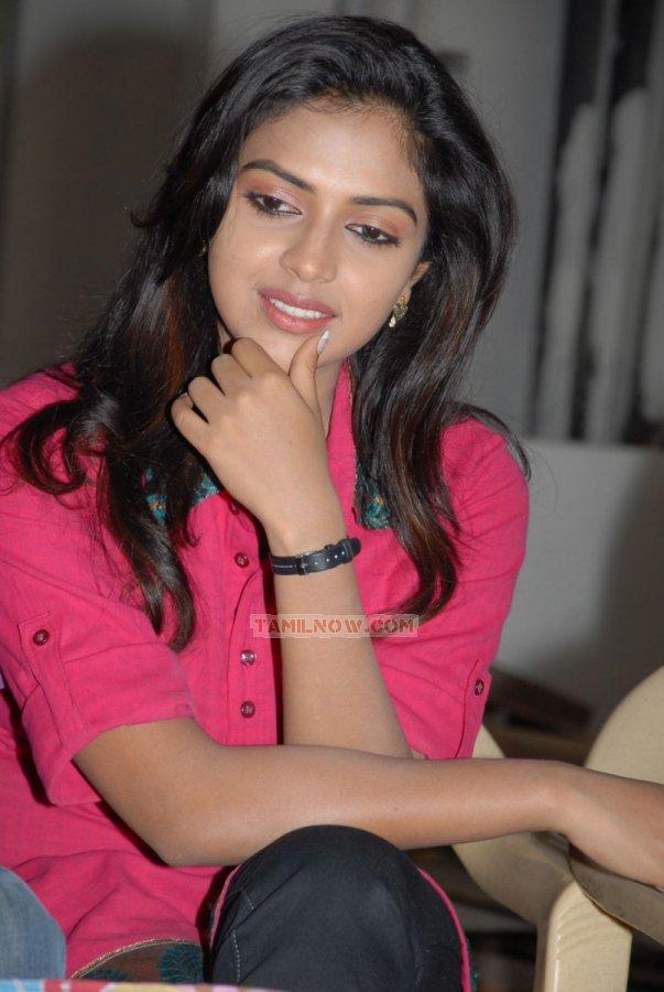 Actress Amala Paul 6548