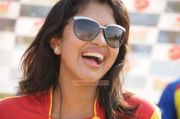 Actress Amala Paul 7373