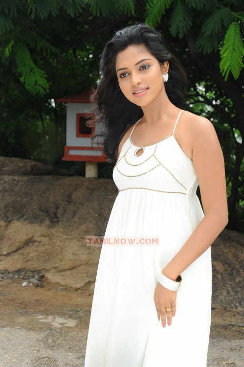 Actress Amala Paul 8220