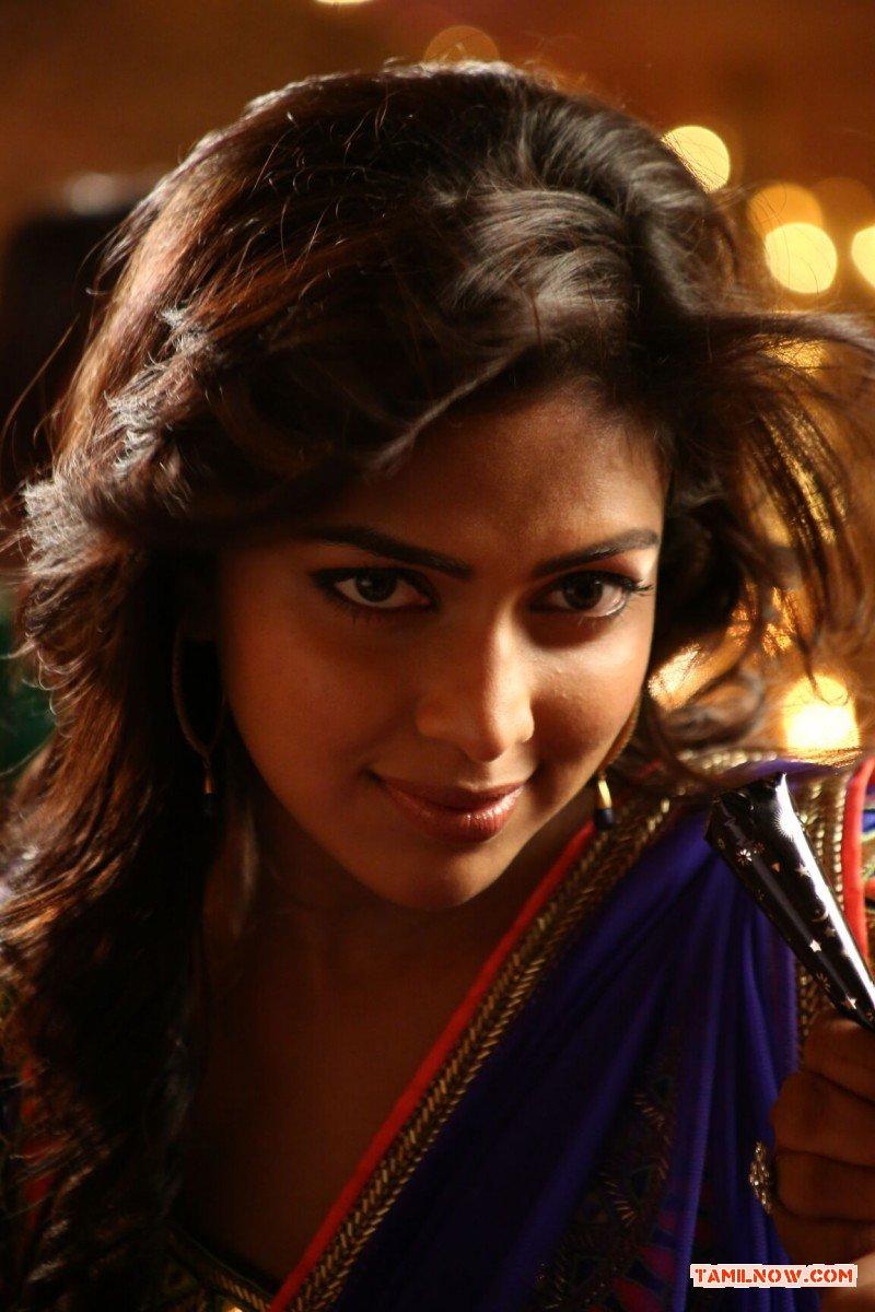 Actress Amala Paul 9060