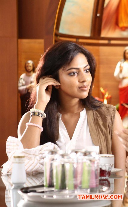 Actress Amala Paul 9365