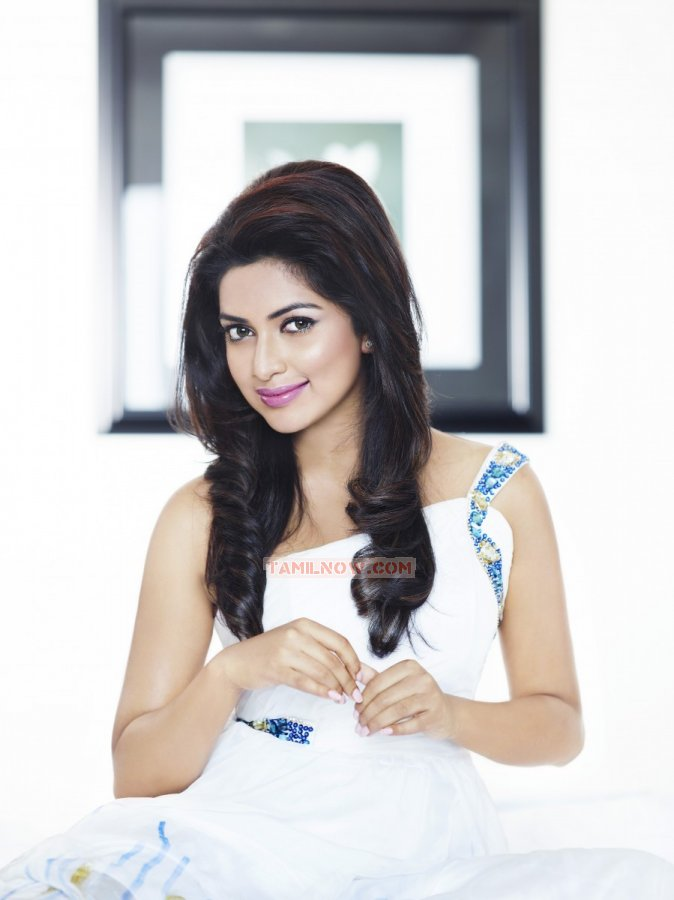 Actress Amala Paul 9425