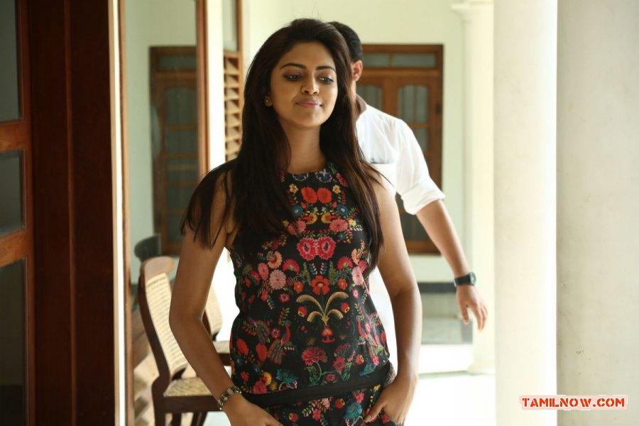 Actress Amala Paul 9638