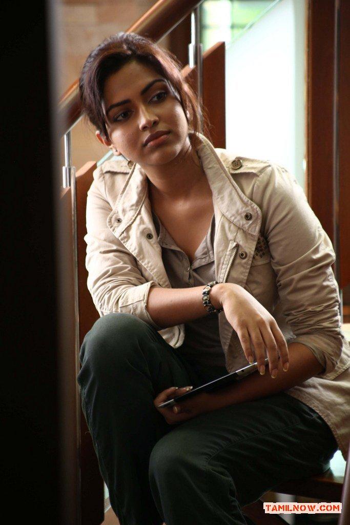 Actress Amala Paul Photos 138