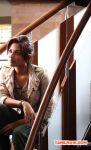 Actress Amala Paul Photos 2041