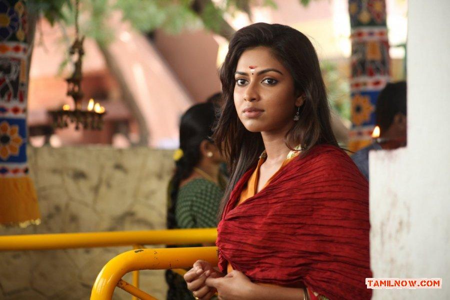 Actress Amala Paul Photos 2683