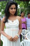 Actress Amala Paul Stills 6118
