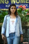 Actress Amala Paul Stills 8250