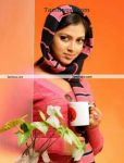 Actress Amala Paul3