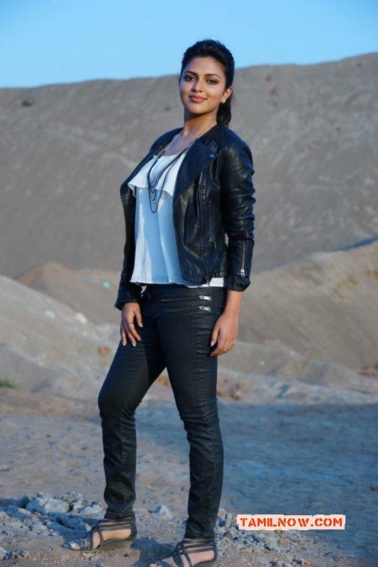 Album Cinema Actress Amala Paul 6932