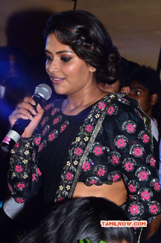 Amala Paul Actress Latest Images 9928