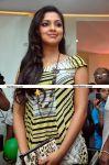 Amala Paul New Pics3