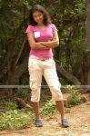 Amala Paul Photo 4
