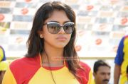 Amala Paul Photos 2458