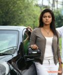 Amala Paul Photos 7189