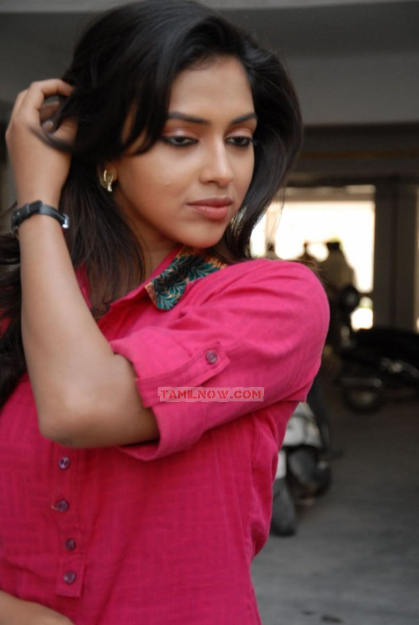 Amala Paul Photos 7665