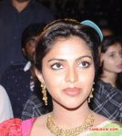 Amala Paul Photos 7956