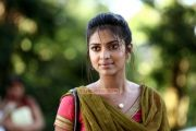 Amala Paul Photos 8206