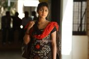 Amala Paul Photos 8427