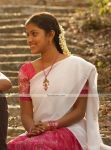 Amala Paul Picture 4