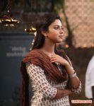 Amala Paul Stills 2135