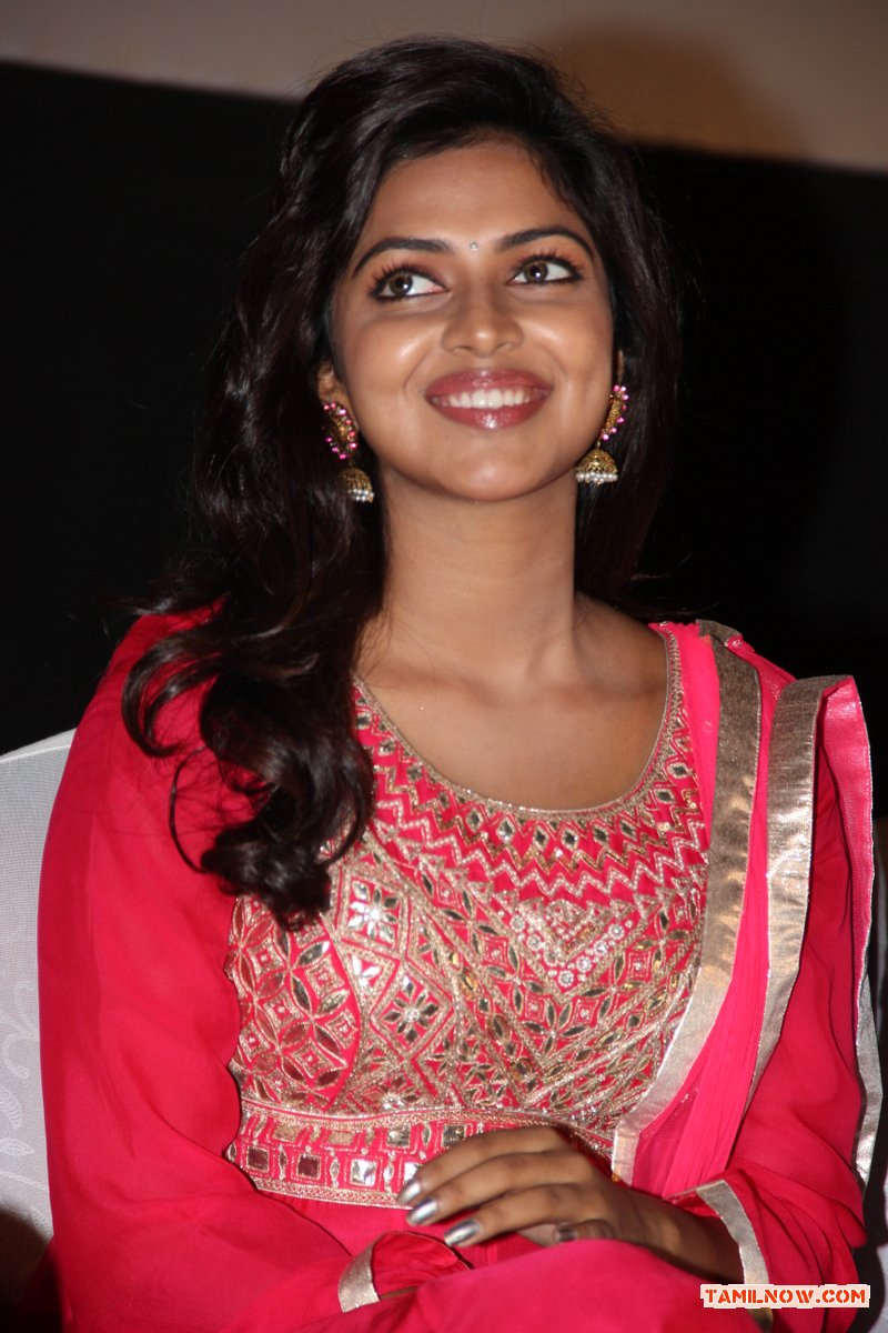 Amala Paul Stills 3378