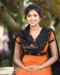 Amala Paul Stills 3557