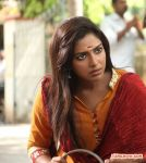 Amala Paul Stills 5911
