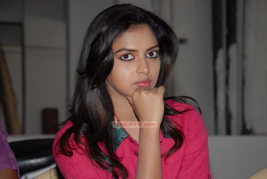 Amala Paul Stills 6691