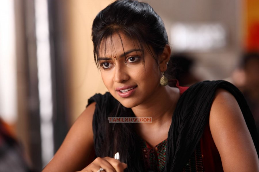 Amala Paul Stills 6954