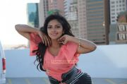 Amala Paul Stills 7347