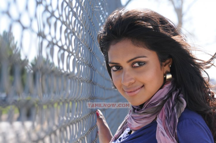 Amala Paul Stills 7499