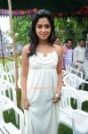 Amala Paul Stills 7694
